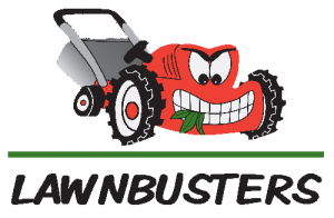 Lawnbusters